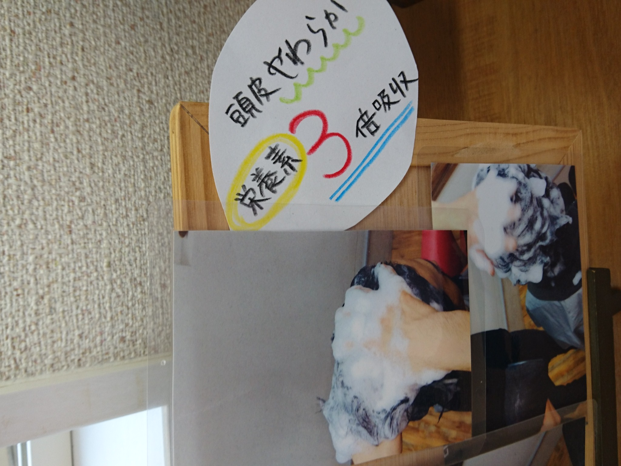 16-11-01-08-48-09-342_photo